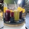 Bambu-Cafe-1