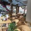 Bambu-Cafe-11