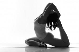 yoga-eg%cc%86itmen-1