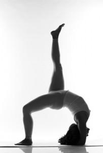 yoga-eg%cc%86itmen-2