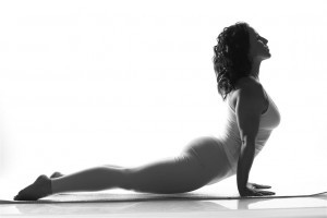 heavenly-yoga-iyengar-yoga-pose-300x200