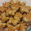kurabiye10