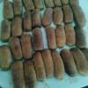 kurabiye12